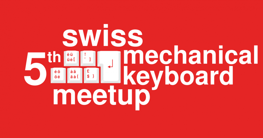 swiss_keys_no_perspective_with_enter_inverted.png