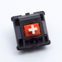 cherry-mx-swiss-switch.png