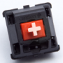 cherry-mx-swiss-switch.favicon.png
