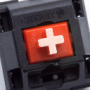cherry-mx-swiss-switch.favicon2.png